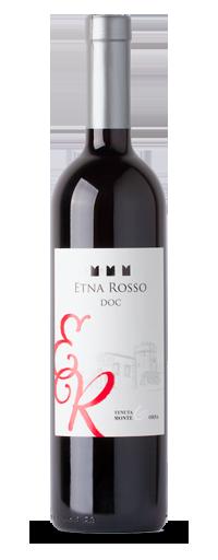 Etna Rosso